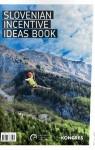 incentive_book