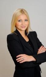 Jasna Jasic[1]