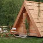 Bled Glamping