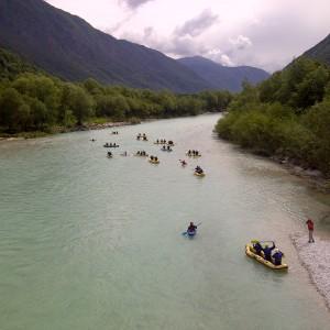Slovenia Outdoor Activities Slovenia