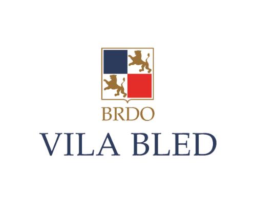 VILA BLED Image