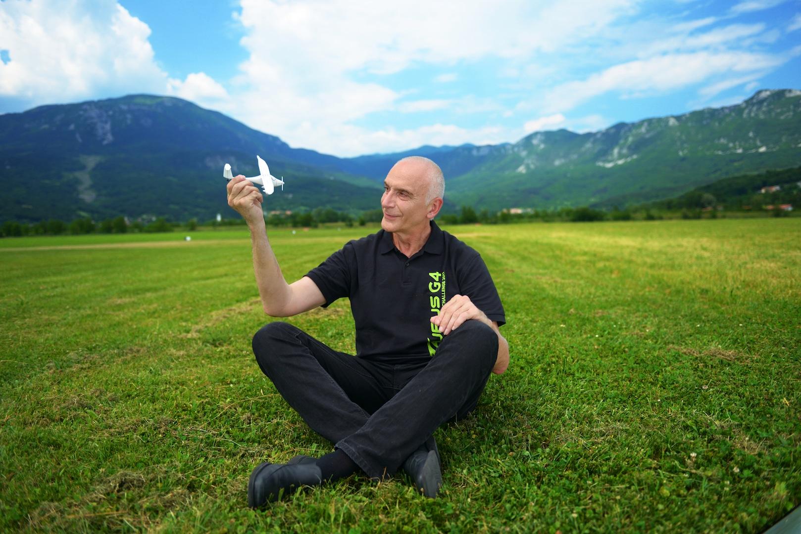 Photo: Ivo Boscarol, www.slovenia.info, Nea Culpa