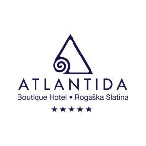 ATLANTIDA BOUTIQUE HOTEL Image