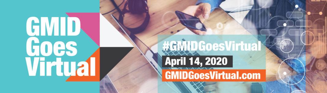 GMID 2020