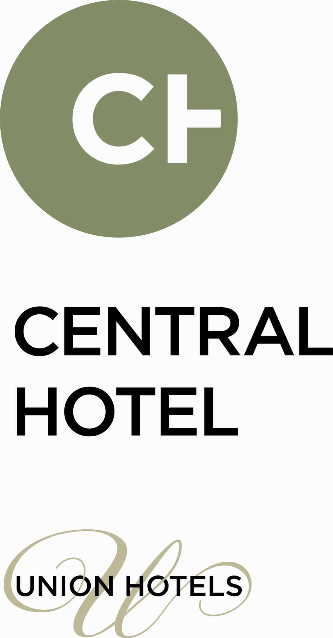 CENTRAL HOTEL, UNION HOTELS Image