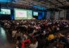 ESPID 2019 Conference at the GR Ljubljana