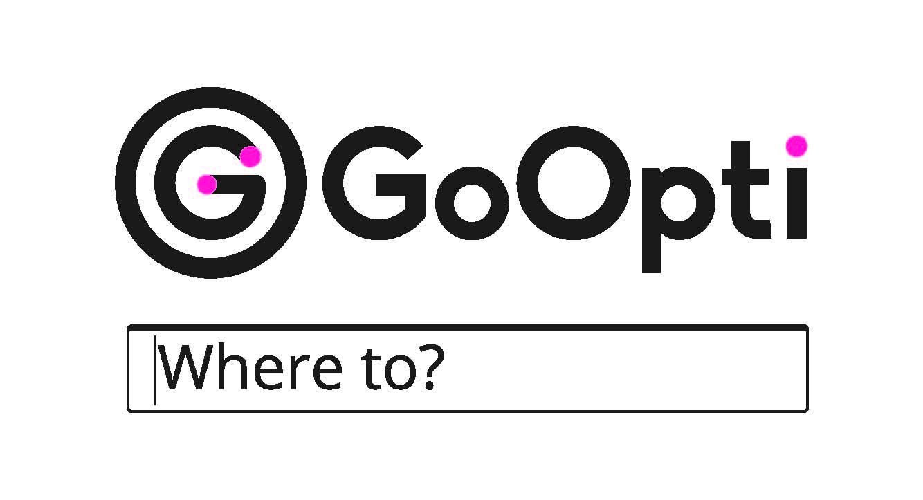 GOOPTI Image
