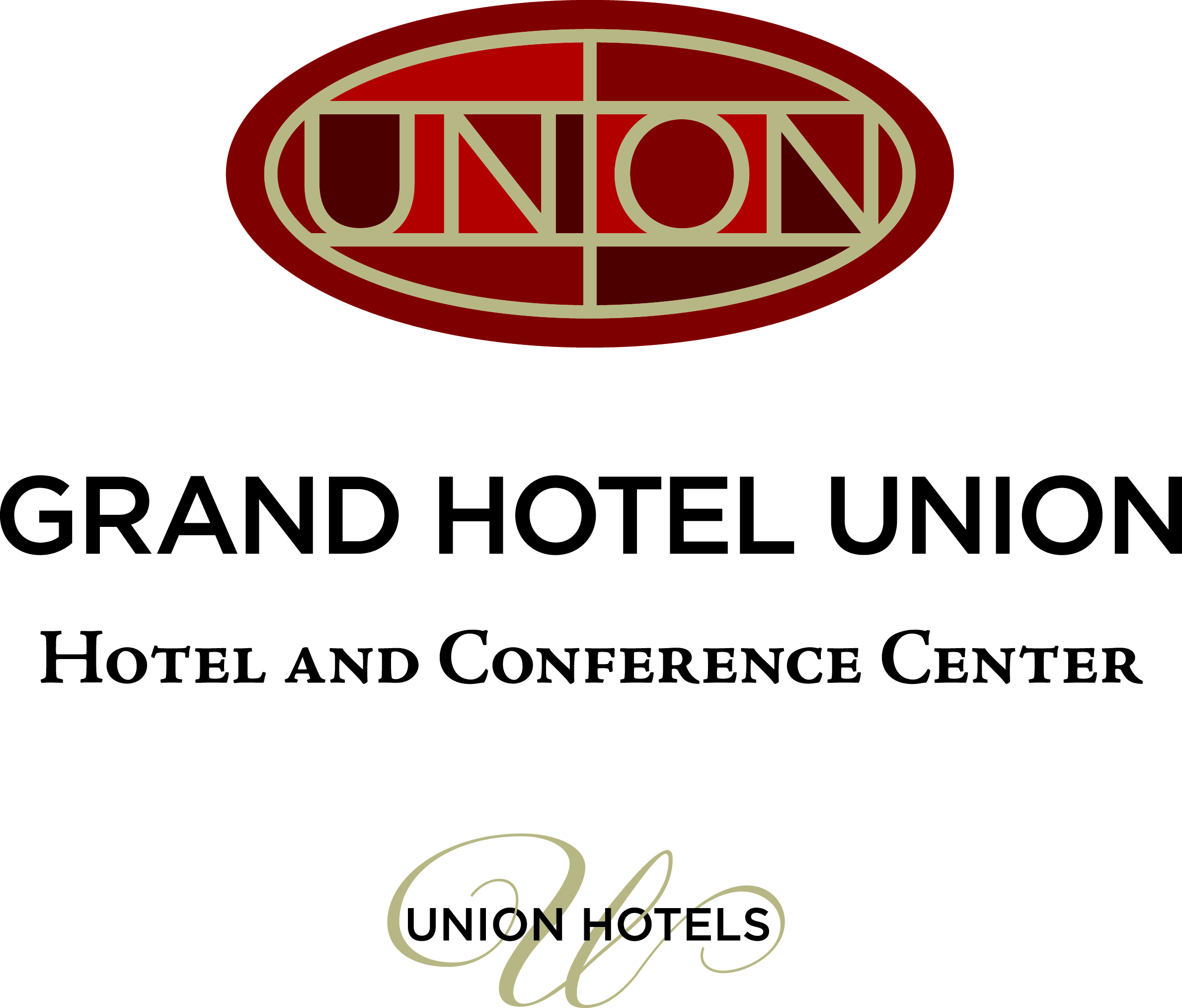GRAND HOTEL UNION, UNION HOTELS Image