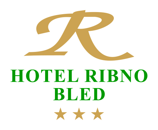 RIBNO HOTEL Image