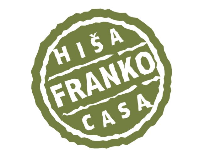 HIŠA FRANKO Image