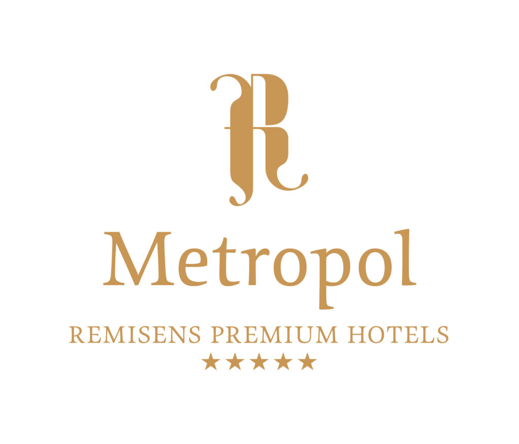 REMISENS HOTELS, METROPOL Image