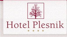 HOTEL PLESNIK Image