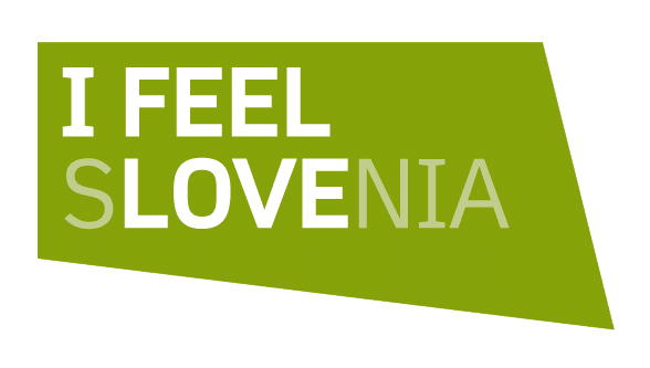 SLOVENIAN TOURIST BOARD Image