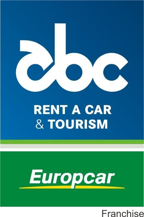 ABC TOURISM, EUROPCAR SLOVENIA Image