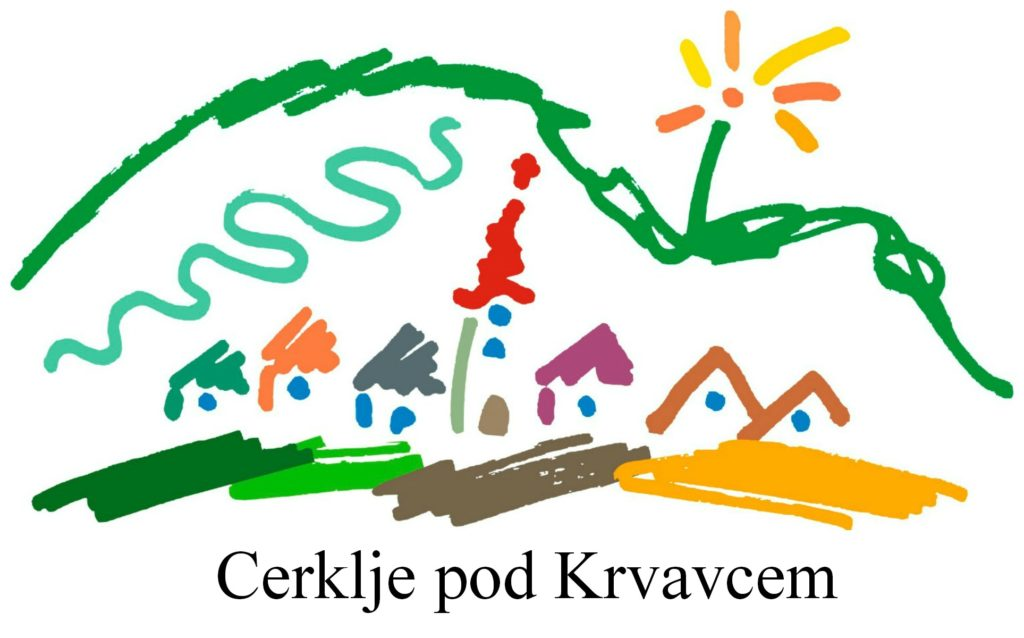 TOURIST BOARD AND INFORMATION CENTRE CERKLJE Image