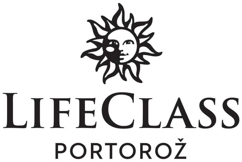 LIFECLASS HOTELS & RESORTS Image
