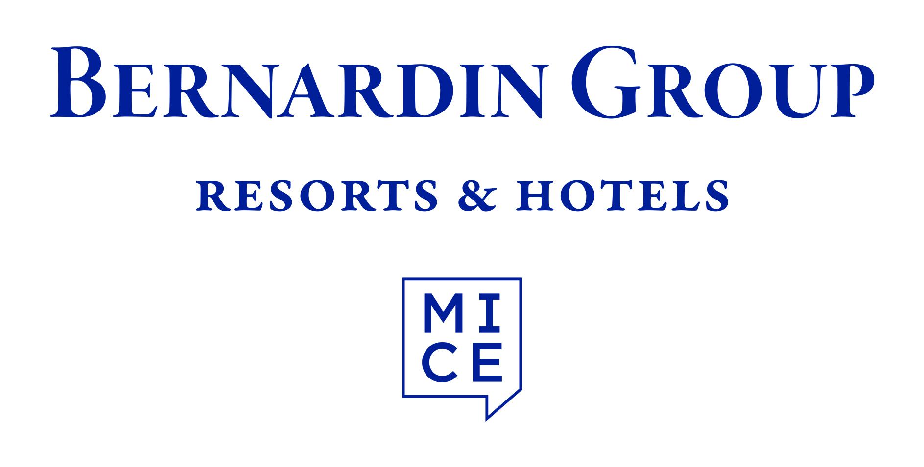 BERNARDIN GROUP – RESORTS & HOTELS Image