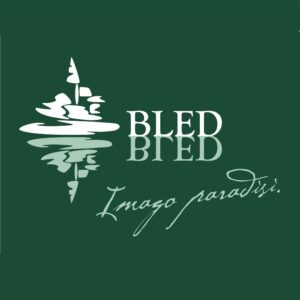 BLED CONVENTION BUREAU Image