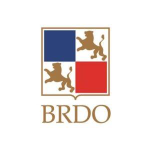 CONGRESS CENTRE BRDO Image
