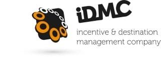 IDMC Image