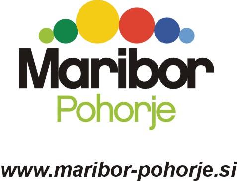 MARIBOR – POHORJE CONGRESS DESTINATION Image