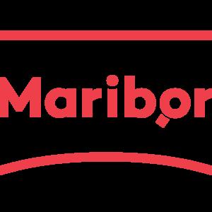 VISIT MARIBOR – CONVENTION BUREAU Image