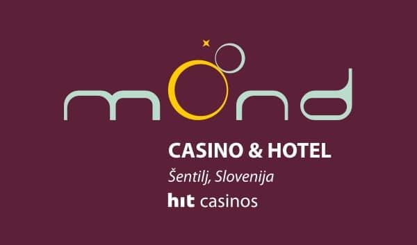 MOND, CASINO & HOTEL Image