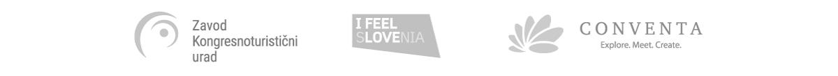 NL-pasica-z-logotipi-02