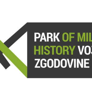 PARK OF MILITARY HISTORY Image
