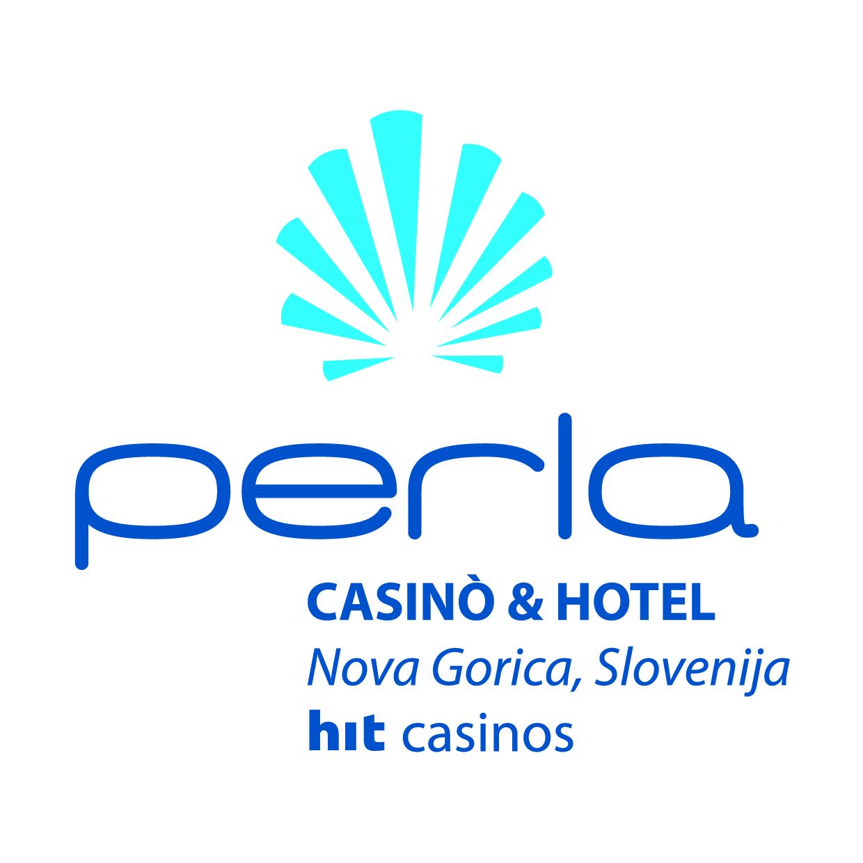 PERLA, CASINO & HOTEL Image