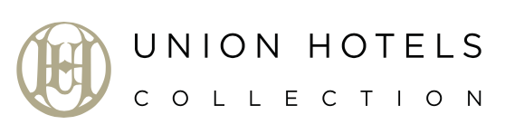 Union Hotels Collection