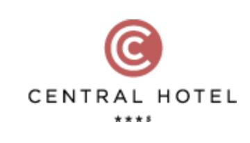 Central Hotel Ljubljana