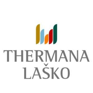 THERMANA LAŠKO Image