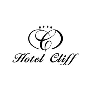 CLIFF HOTEL & SPA Image