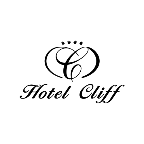 CLIFF HOTEL & SPA Image