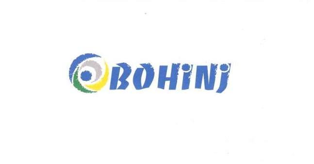 BOHINJ TOURIST BOARD Image