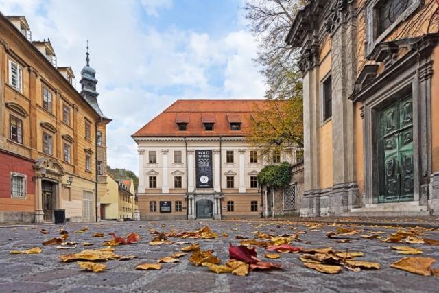 City-Museum-of-Ljubljana-Photo-Andrej-Peunik