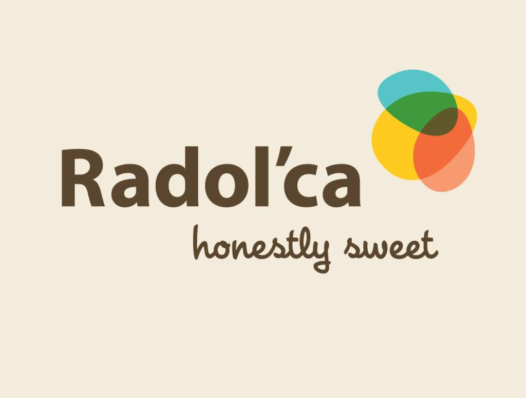 RADOVLJICA TOURIST BOARD Image
