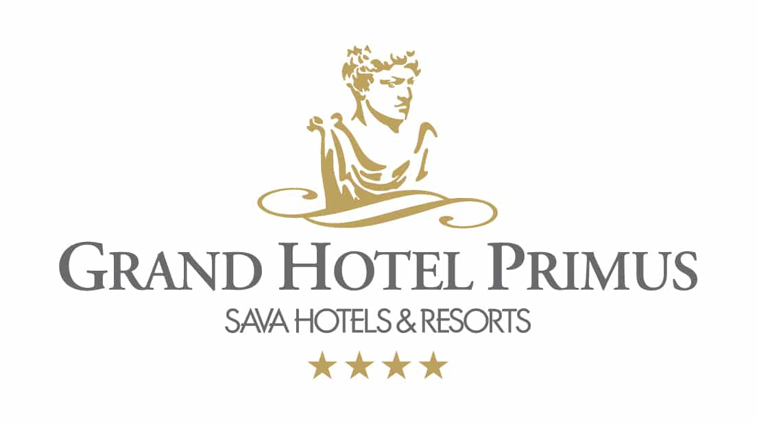 GRAND HOTEL PRIMUS SUPERIOR Image