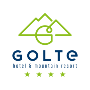 GOLTE HOTEL & MOUNTAIN RESORT Image