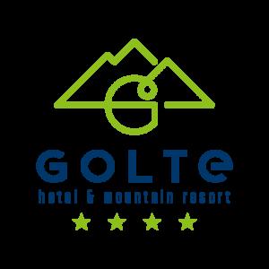 Golte hotel & mountain resort Image