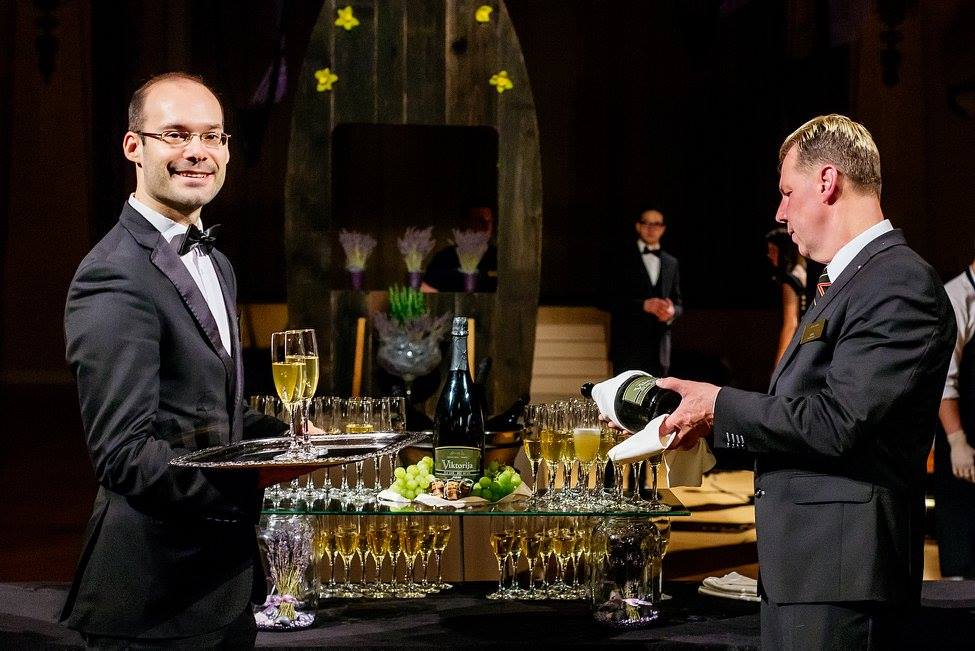 Grand Hotel Union_wine