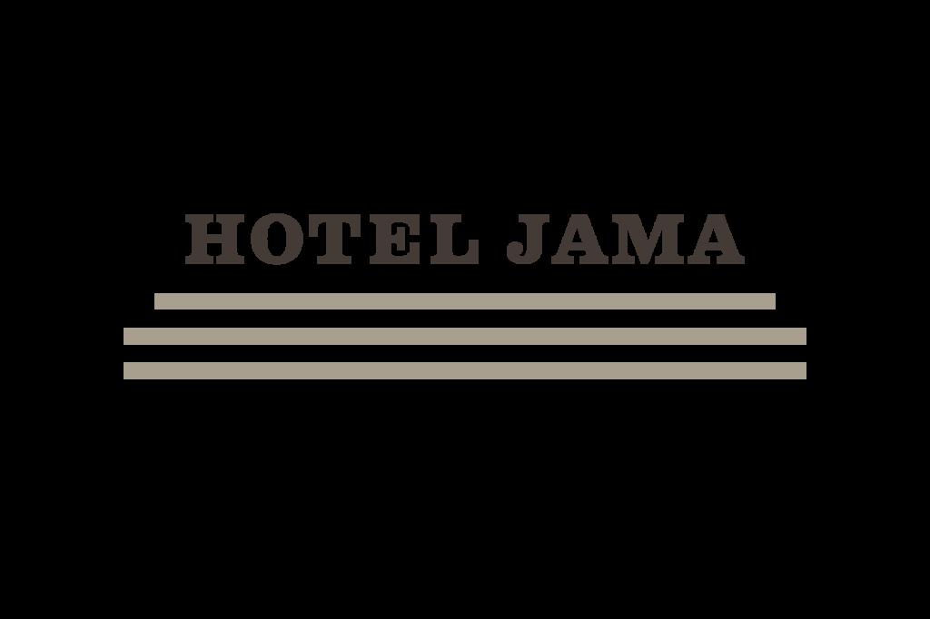 HOTEL JAMA Image