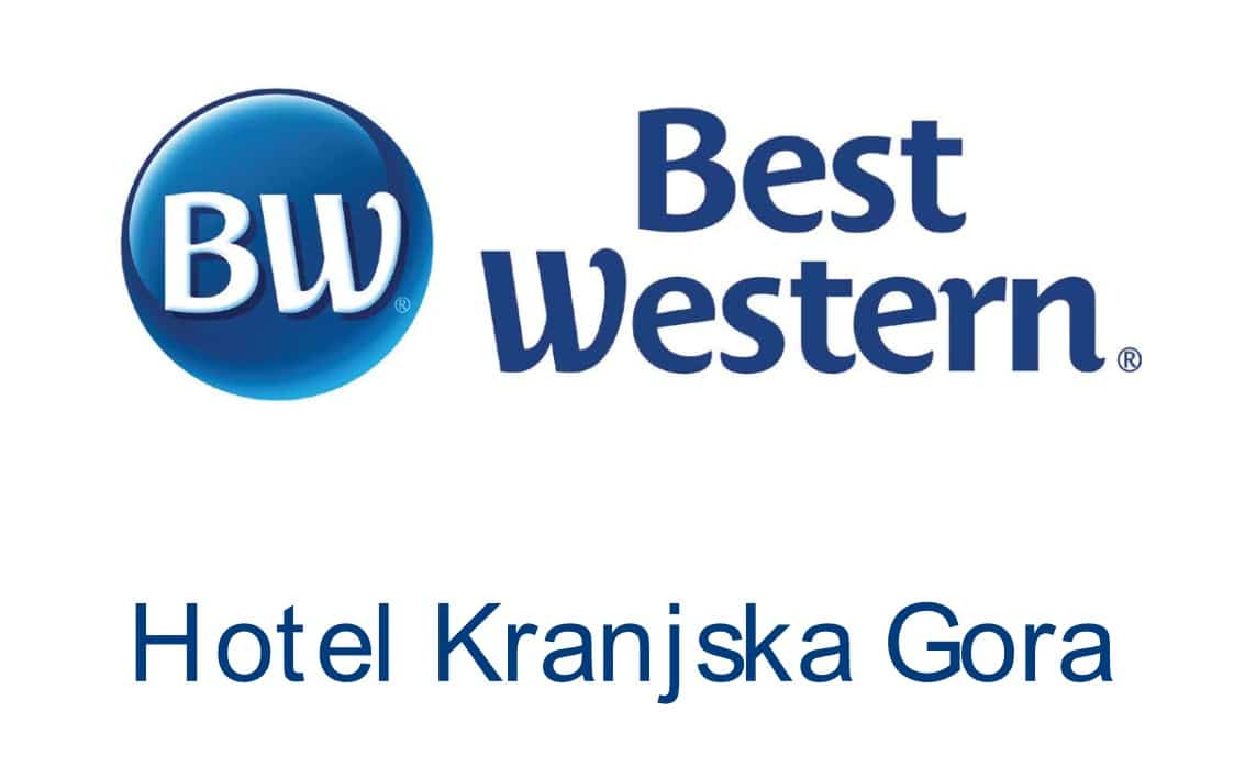 BEST WESTERN HOTEL KRANJSKA GORA Image