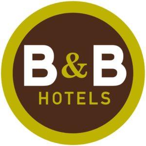 B&B HOTEL LJUBLJANA PARK Image