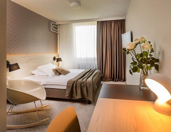 Hotel-Park-Ljubljana
