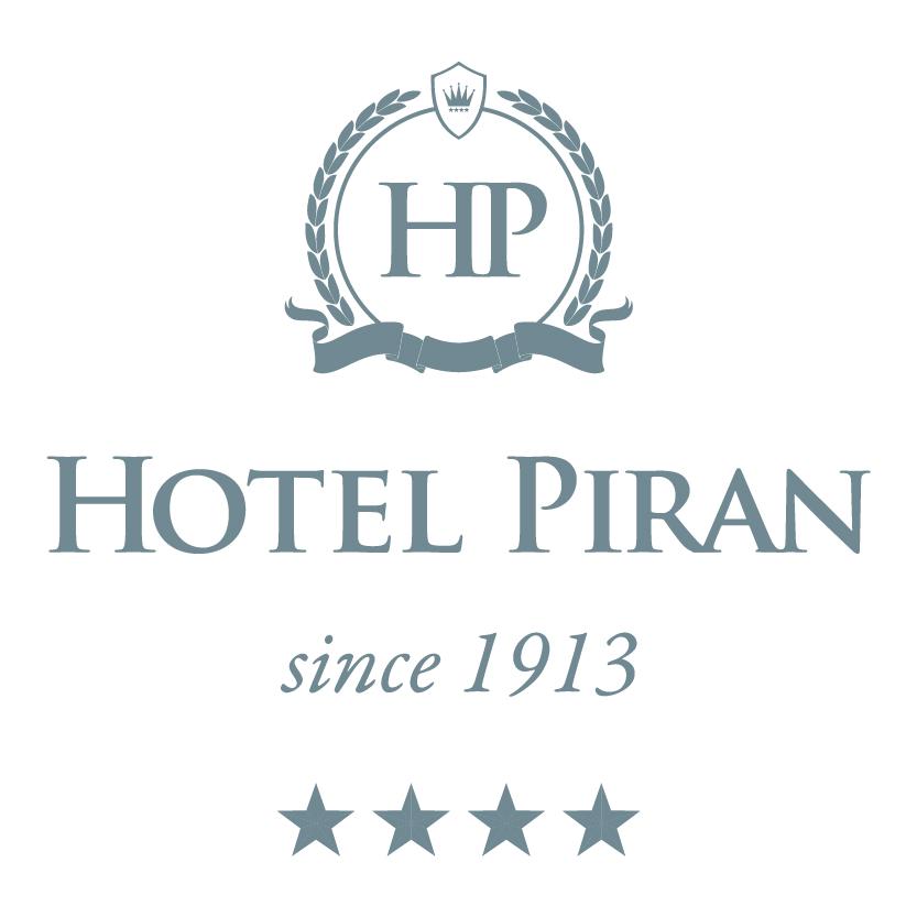 HOTEL PIRAN Image