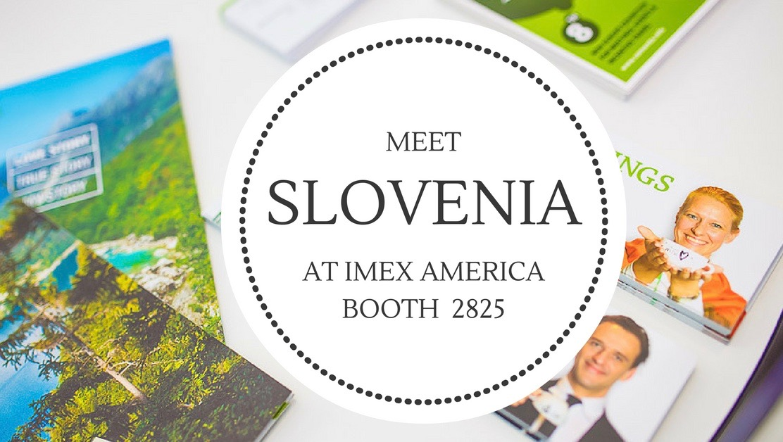 imex-america_slovenia