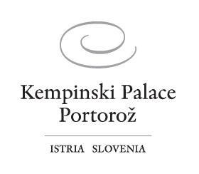 KEMPINSKI PALACE PORTOROŽ Image