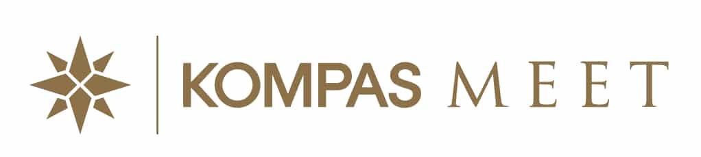 KOMPAS DMC Image